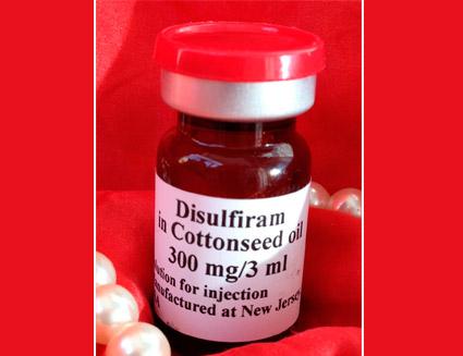 нарколог-сочи-лечение-алкоголизма-лекарство-изображение