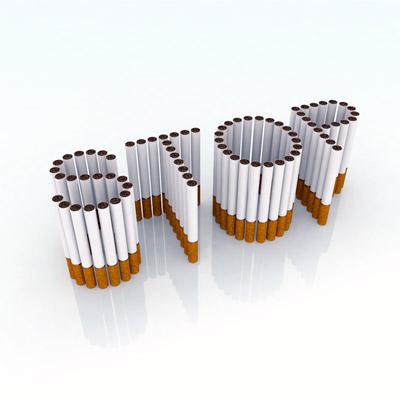 нарколог-сочи-лечение-табакокурения-изображение